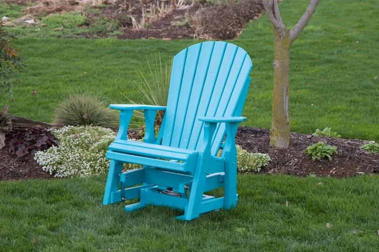 Patios In Bloom Polywood Outdoor Furniture